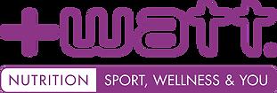 logo-WATT-deep-stop.png