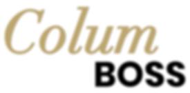 ColumBoss logo.PNG