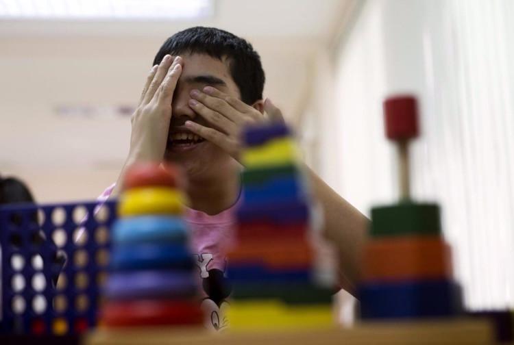 La giornata mondiale della consapevolezza sull'autismo
