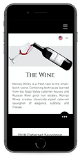 Web%20iphone%20Wine_edited.png