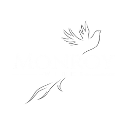 Monroy white.png