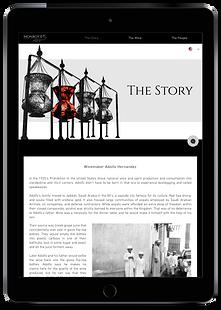 Web ipad story.png
