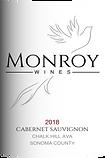 LRG Monroy Label w shdw.png