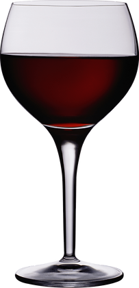 red wine.png