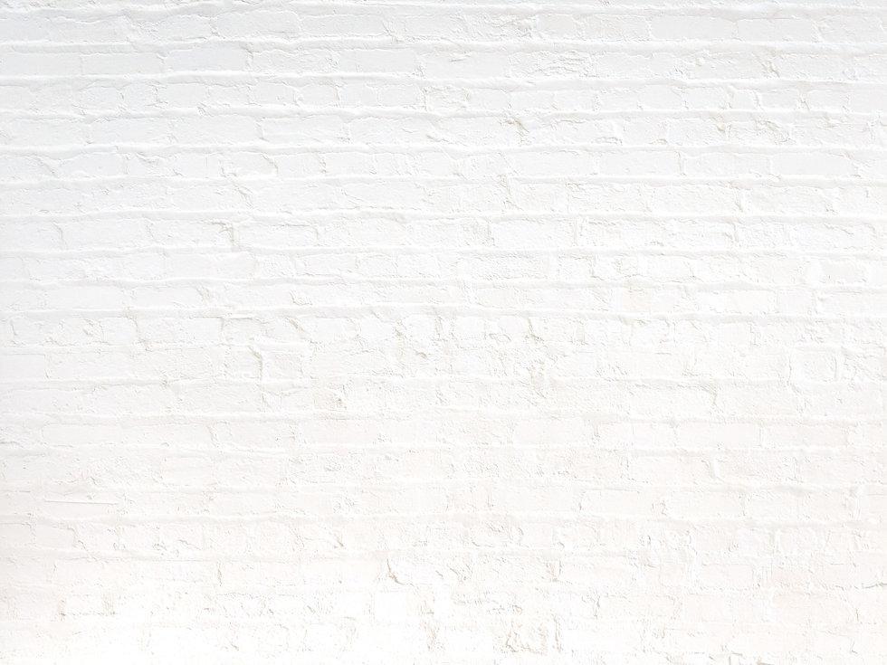 white%2520brick_edited_edited.jpg