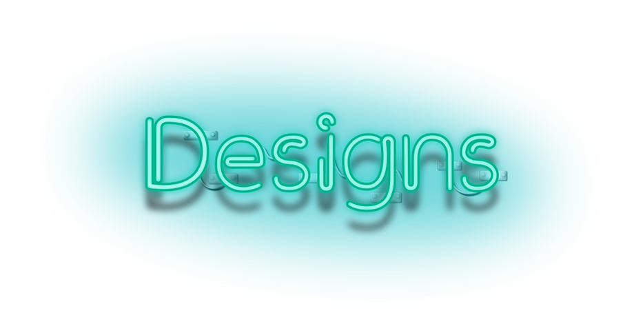 Design sign.png