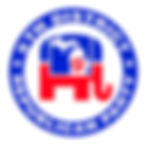 Macomb County Republican Party