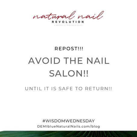 #WisdomWednesday   REPOST!!
