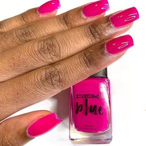 80's Lipstick.JPG