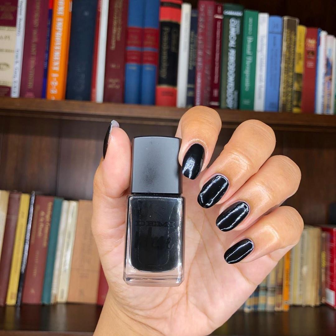 Black Nail Majic.JPG