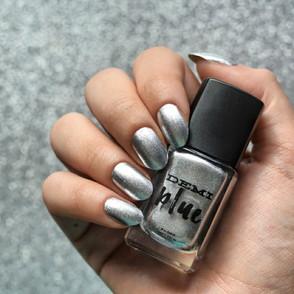 Silver Stiletto.JPG