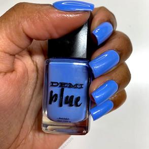 Deceivable blue.JPG