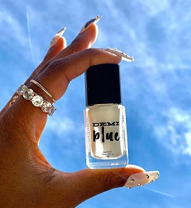 Chalk It Up.JPG