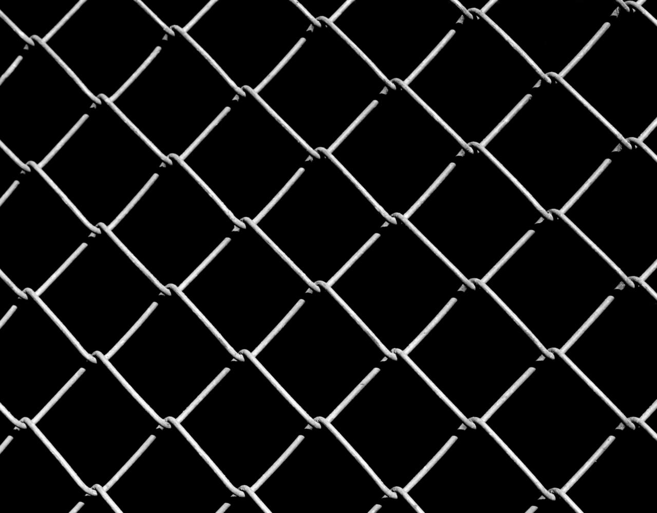 fence-1621573-1279x1000
