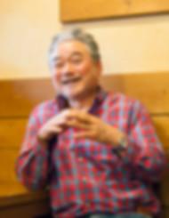 代表取締役 楠田裕志 様