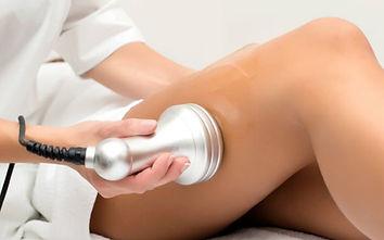 cavitation-treatment.jpg