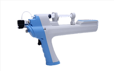 Pistola 2.png