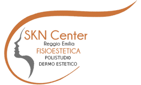 logo skn.png