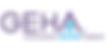 GEHA-Dental-Insurance-Logo.png