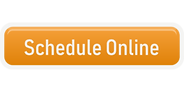 Schedule-Online-button-300x150.png
