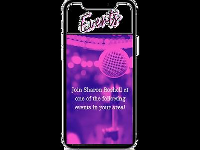 EventsIII_edited.png