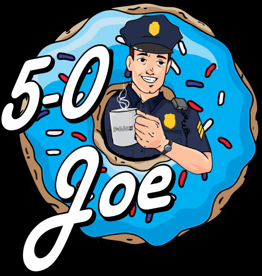 50 joe design