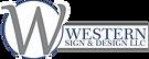 Western sign logo higher res.png