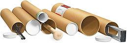 shipping-tubes.jpg