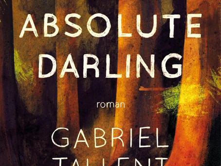 « My absolute darling », attention chef d'œuvre !