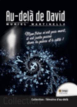 Au-dela- de David_ebook copie.jpg