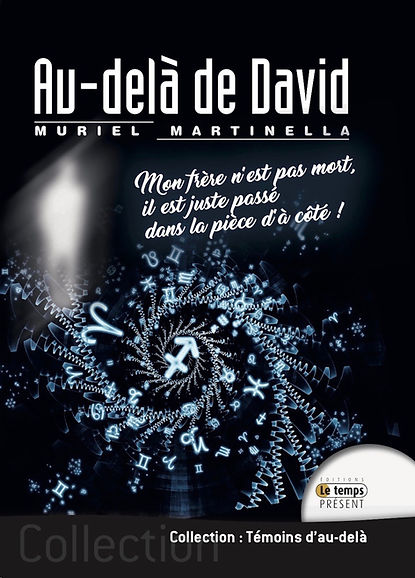 Au-dela- de David_ebook copie.jpg