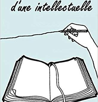Un bain de volupté littéraire…