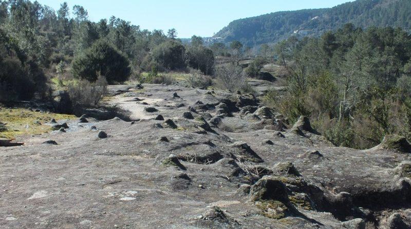 Sentier-des-tétines
