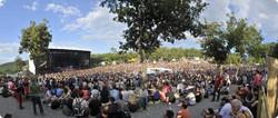 Festival Aluna de Ruoms