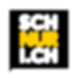schnuri_ch_Logo_negativ.png