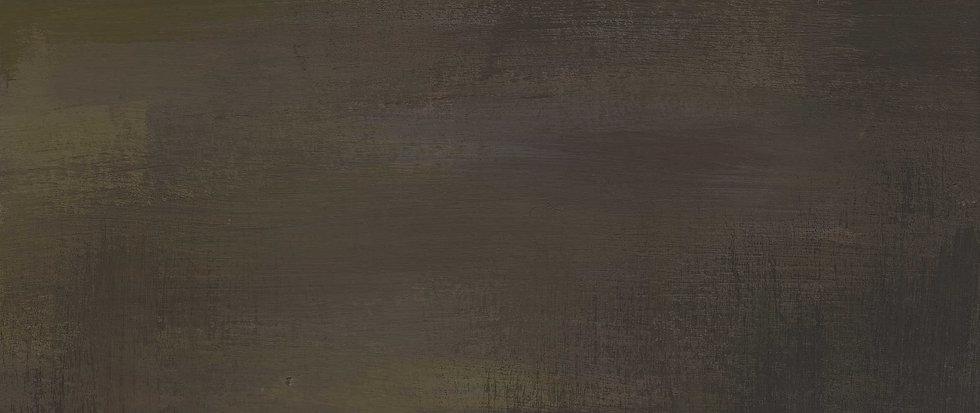 canvas_bg_black.jpg