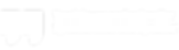 vps-asp-logo.png