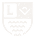 Linther_Emblem_2021-Neg.png