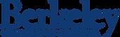 UC-Berkeley-Logo-University-of-Californi