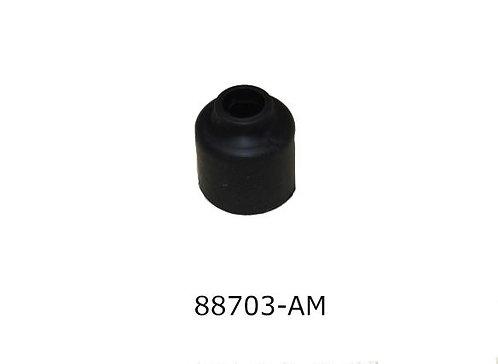 Protective Dust Cap [88703-AM]