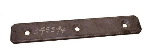Bucket Plate [394594]