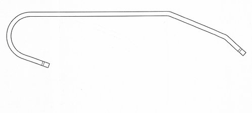 Pellenc - 600 Bo Rod [88910-AM]