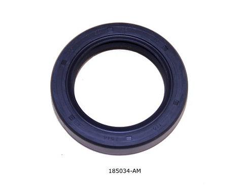Idler Bearing Seal [185034-AM]