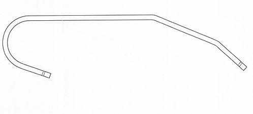 Pellenc - 505 Bo Rod [88909-AM]