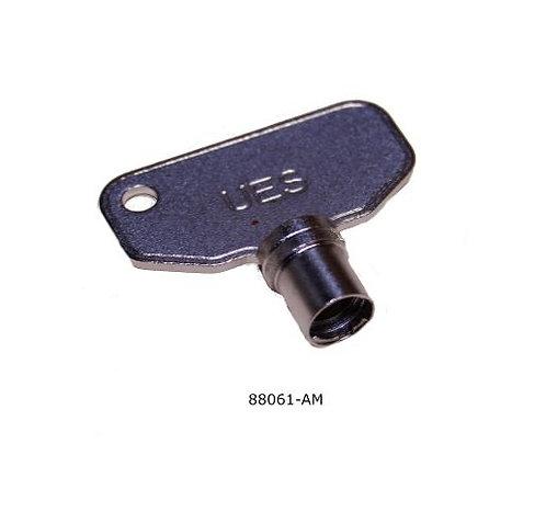 Side Door Key [88061-AM]