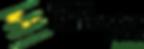 GHPA Logo_SML Transparent.png