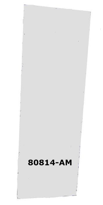 Glass Floor - G108 [80814-AM]