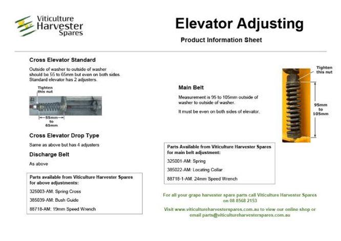 2021 Elevator Adjusting1024_1WEB.jpg