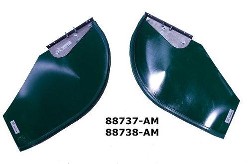 Front Flap L/H Assy Kit [88737-AM]