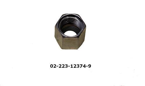 Olive Nut [02-223-12374-9]